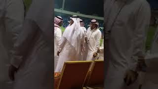 """بالفيديو.. """" البريكي """" يبكي فرحًا لفوز """" النصر """" - صحيفة صدى الالكترونية"""