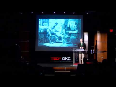 Rethinking School  A TEDX talk by Acton co-founder Jeff Sandefer on 21st Century learning.