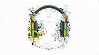 DJ M.E.G. & N.E.R.A.K. ft. B.K. - Make Your Move (Dj Sby & Dimasound Remix) FREE STEP 2012