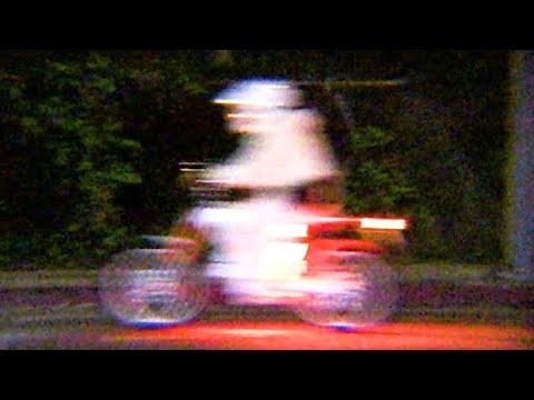 Download Dummy - Jean Dawson (Official Video)