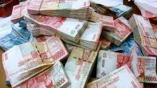 Mustika kekayaan yang telah terbukti tuahnya - Ki Joko Sableng