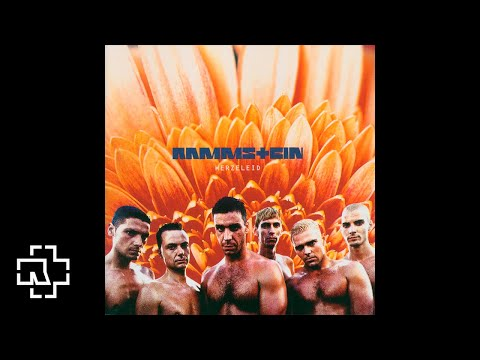 Rammstein - Heirate Mich (Official Audio)