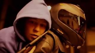 Закон Каменных Джунглей. 2 сезон, официальный трейлер [ЗКД]