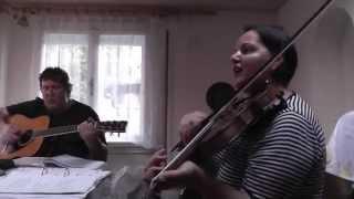 Fiddle-Dedee a Sedlo Prostějov