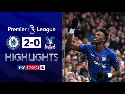 Man City Lineup V Leicester