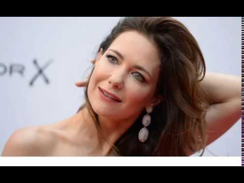 Самая красивая женщина ! Климова Очаровала новым фото ...