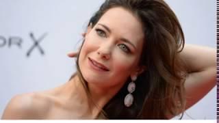 Самая красивая женщина ! Климова Очаровала новым фото
