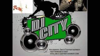 Sir Shina Peters- Afro Juju Shinamania-Yoruba Legend-DJ City