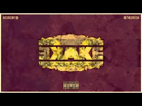 Drake - All Me ft. 2 Chainz & Big Sean (Instrumental)