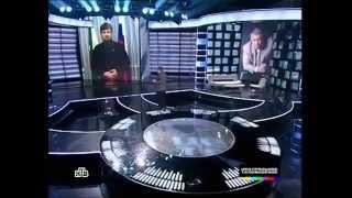 Жириновский Лучшие моменты