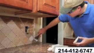 Custom Home Remodeling, Richardson, Tx