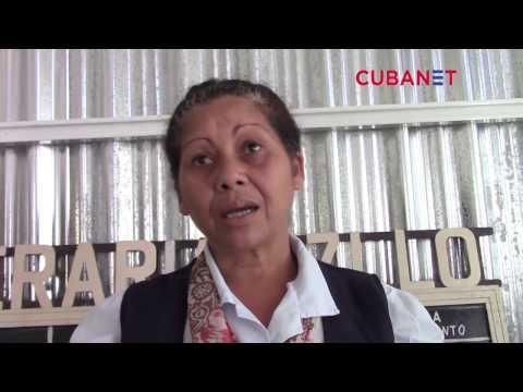 Graves problemas en funeraria en Granma, Cuba