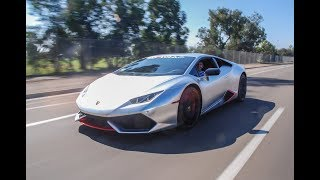 FAZE RUGS INSANE FROZEN CHROME GUCCI LAMBORGHINI REVEAL!!!