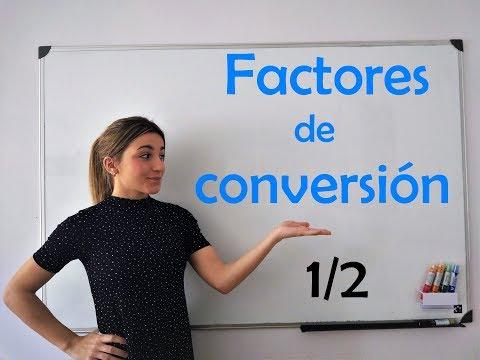 factores-de-conversión-simples