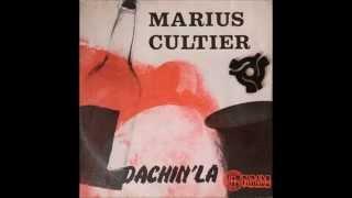 Marius Cultier   Baby ouah
