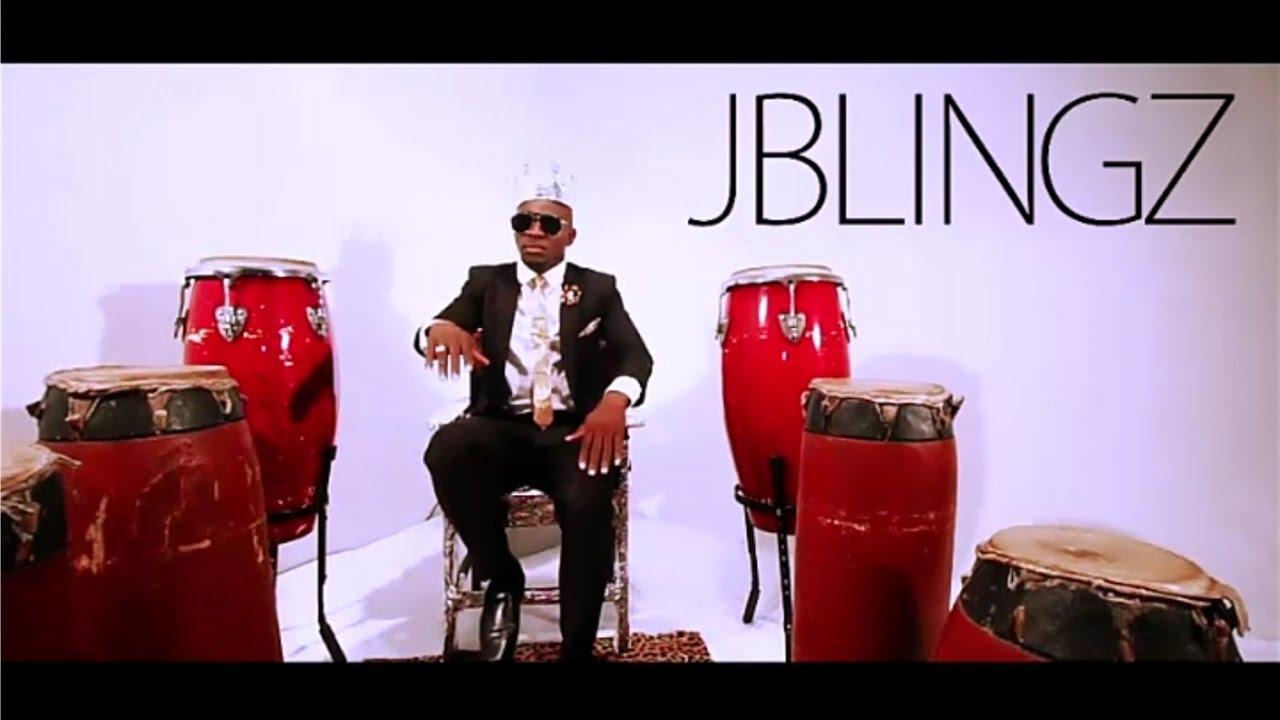 Image result for upcoming nigeria gospel singer JBlingz