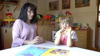 Pedagoginen dokumentointi perhepäivähoidossa