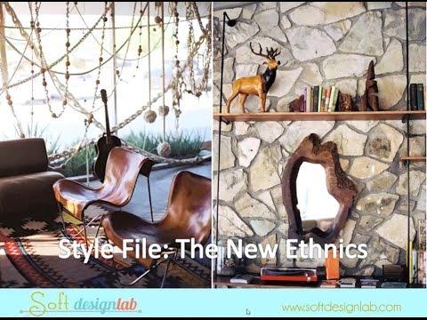 The New Ethnics