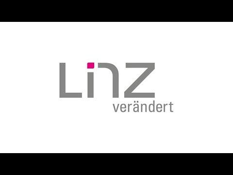 EU Wahl 2019 Erklärvideo gesprochen von Eva Salzner from YouTube · Duration:  1 minutes 56 seconds