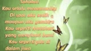 merger Presentation1 kkk tempaudio Coboy Junior Satu Senyuman Ft Boyz Ii Boys new