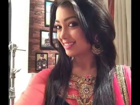 Tv actress Bigg Boss 9 Digangana Suryavanshi Hot unseen Stills