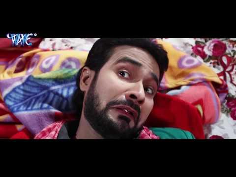 NEW BHOJPURI SONGS 2018 - जवानी के चूल्हा जरता - Rangbaaz Khiladi - Bhojpuri Hit Songs