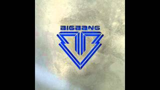 [HQ] Big Bang - Ain't No Fun (Original)
