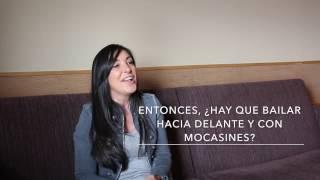 Entrevista a Virginia García Beaudoux sobre el poder de las mujeres