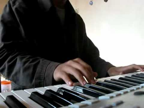 perpisahan termanis_lovarian(piano solo) .wmv
