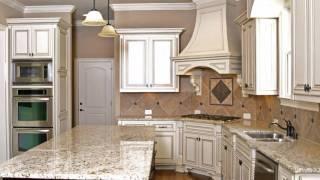 Kitchen Remodeling Belvedere, Ca (650) 873-3574