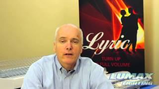 Industrial & Commercial LED Lighting - Lumax Lighting(, 2013-07-11T20:34:57.000Z)