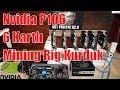 Nvidia P106 Mining Rig 6 Kartlı P106 Rig Sistemi Kurulumu - Bitcoin Forum Türkiye