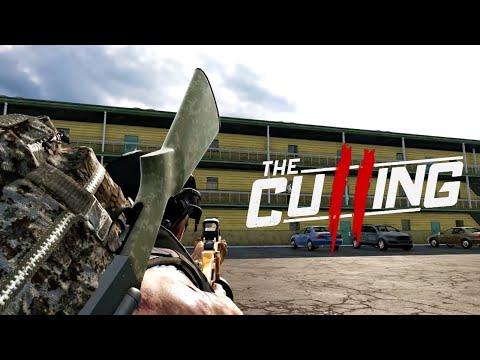 Провальная игра The Culling 2 пропала из Xbox Marketplace