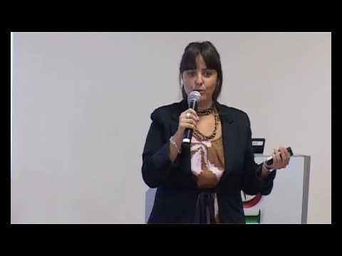 Argentina Google Auto Event - Google Solutions Sara Garrido