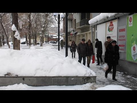 Yerevan, 01.02.17, We, Video-1, Nor Nork 1; 3