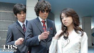 黒田食品の取締役・黒田真吾(沢村一樹)が痴漢容疑で逮捕された。黒田は無...