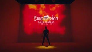 Eurovision 2016 Russia