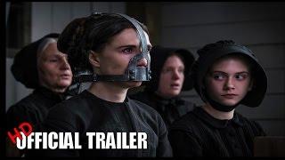 Brimstone Movie Trailer 2017 HD - Guy Pearce movie