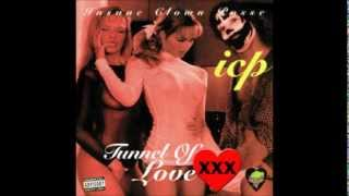 Insane Clown Posse : Tunnel of Love (Full Album)(EP)