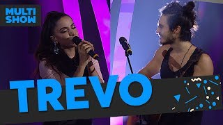 Baixar Trevo | Anitta + Tiago Iorc | Música Boa Ao Vivo | Música Multishow