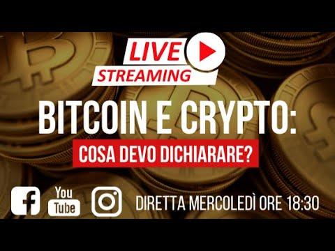 devo bitcoin