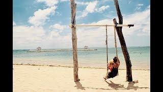 Gambar cover LIVING in BALI FOR A MONTH | PRIVATE VILLA | SANUR