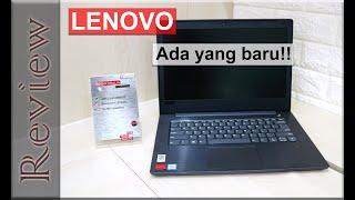 KEREN !!! Design dari Laptop Lenovo V330   Review indonesia