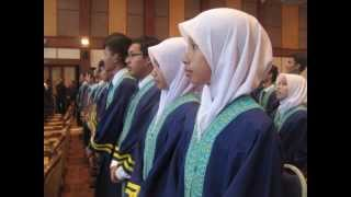 Program Persediaan Diploma 2012 UTHM