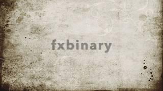 6月23日 fxbinaryのバイナリーオプションで1分取引した結果ですので参考...
