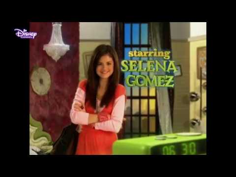 Wizards Of Waverly Place 3x11 Detention Election from YouTube · Duration:  26 minutes 39 seconds