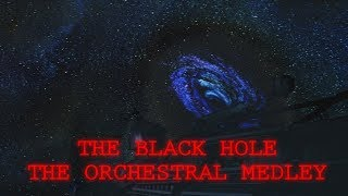 The Black Hole - Orchestral Medley  || 1M1 thumbnail