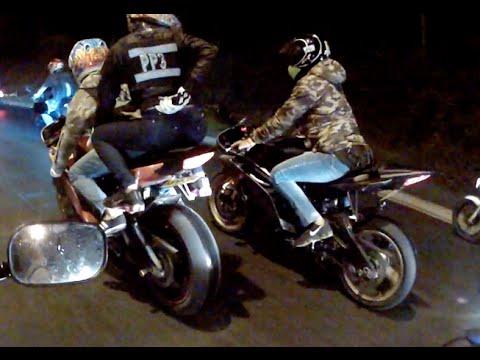 Ktm Motocross Wallpaper Hd Motos Deportivas Medellin 2 Video Hd Youtube