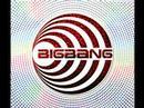 Big Bang- Lies