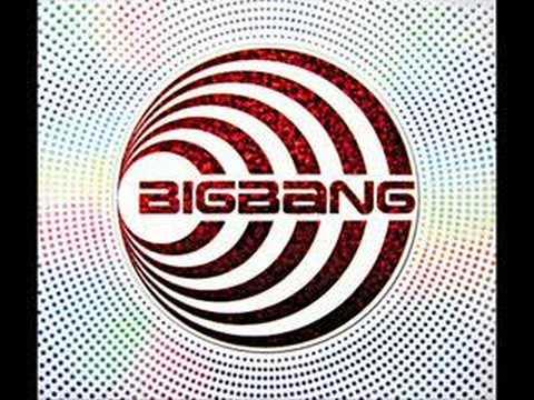 Big Bang Lies
